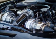 Automotive Industry - DynaSys Blog