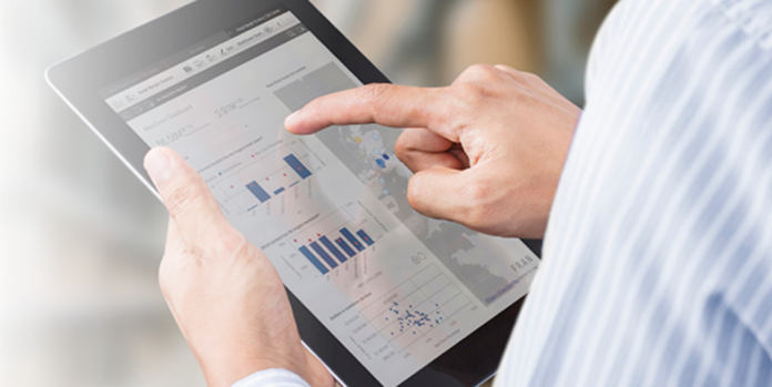 Delivering Excellent Customer Service – Advanced Analytics is key