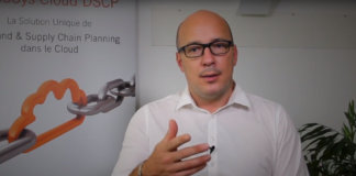 Romain Schneider Maunoury Cloud Supply Chain Blog Article