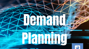 Demand Planning Thumbnail - QAD DynaSys