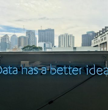 Data Science Supply Chain Blog Article