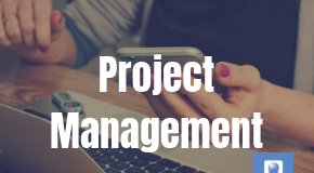 Project Management Thumbnail - QAD DynaSys