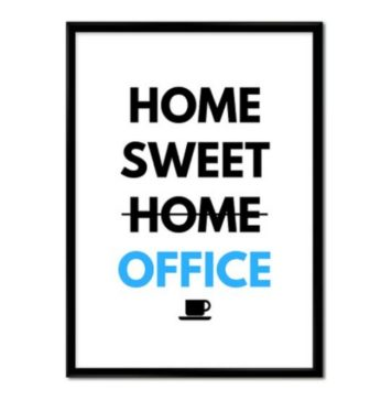 Work From Home Blog Article