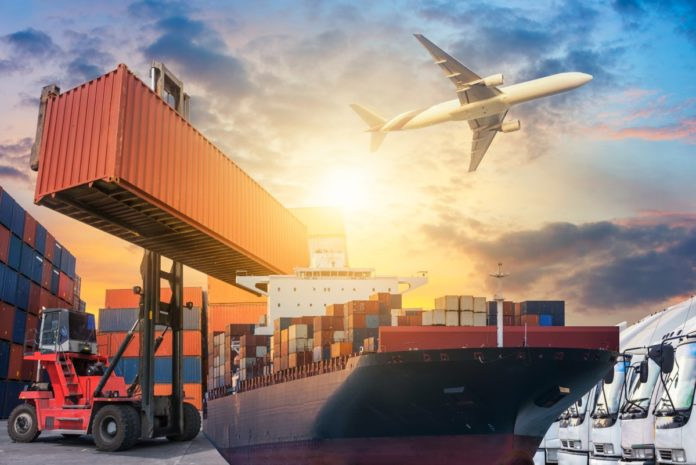 4-key-capabilities-of-s&op-for-your-supply-chain