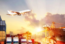 5-Key-Benefits-of-S&OP-for-your-Supply-Chain