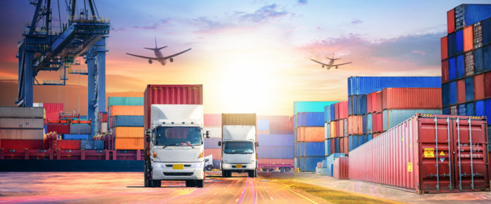 Key-Benefits-of-S&OP-for-Supply-Chain-Management
