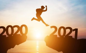 2021-the-year-of-supply-chain-planning
