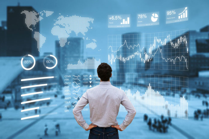 Improving Sales forecasting after Covid