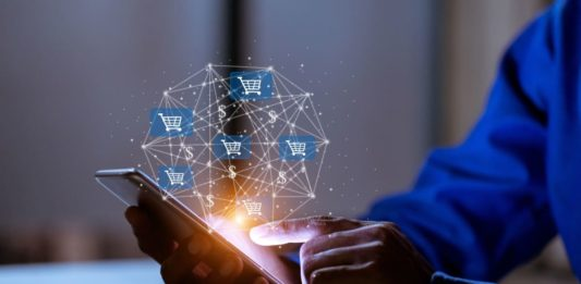 Mobile and Socialized Supply Chains