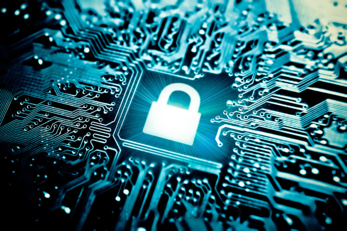 Application Security, Guaranteeing the Integrity, Authenticity and Confidentiality of customer Data