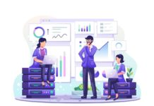 How to Gather Data for demand planning