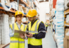 How to Select a Supply Chain Planning Tool